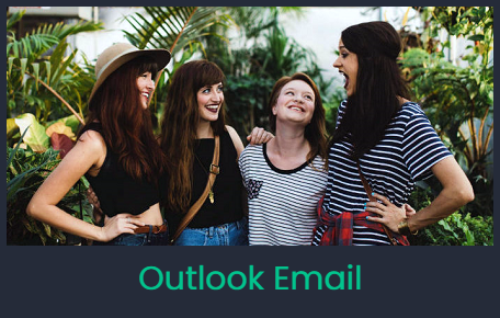 Outlook Email