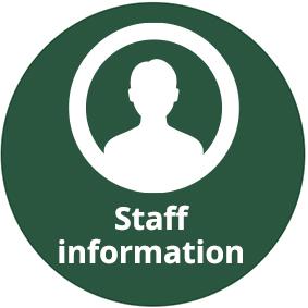 staff info
